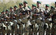 ایران عسکر 226x145 - ایران: اسراییل را نابود خواهیم کرد