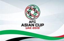 جام ملتهای آسیا 226x145 - ممانعت از ورود هیات رسانهای قطر به امارات