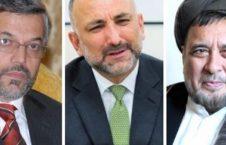 حنیف اتمر 1 226x145 - چه کسانی از تكت انتخاباتی حنیف اتمر حمایت می کنند؟