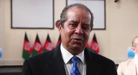حکیم تورسن - زنده گی نامه محمد حکیم تورسن