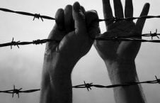 دادخواهی 226x145 - کشتار و بازداشت معترضان از سوی حکومت؛ مرگ غم انگیز دادخواهی در بامیان