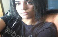 رهف محمد القنون1 226x145 - مبارزه کانادا با زن ستیزی در عربستان