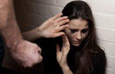 زن 226x145 - آمار وحشتناک قتل عام زنان در کانادا