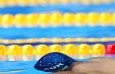 شنا 226x145 - مالیزیا: به نام انسانیت و فلسطین، اجازه اشتراک اسراییلیها در مسابقات جهانی شنا را ندادیم