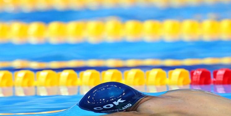 شنا - مالیزیا: به نام انسانیت و فلسطین، اجازه اشتراک اسراییلیها در مسابقات جهانی شنا را ندادیم