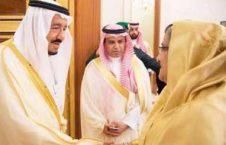 شیخ حسینه 226x145 - تلاش عربستان برای اعمال فشار بر کابینه جدید بنگله دیش