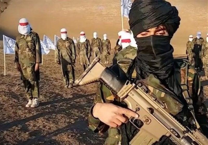 طالبان - برنامههای طالبان برای زنان