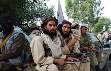 طالیان 226x145 - هند در آرزوی مذاکره با طالبان