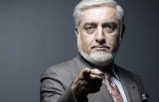 عبدالله عبدالله 226x145 - واکنش عبدالله عبدالله به کشته شدن رهبر القاعده برای شبه قاره هند