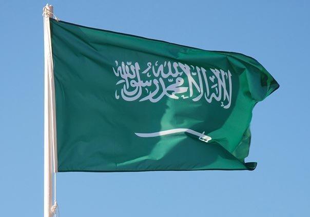 عربستان - اعلام آماده گی عربستان سعودی برای مساعدت در پروسه صلح
