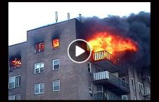 فرار جوانان چینایی چنگال آتش 226x145 - فرار جوانان چینایی از چنگال آتش