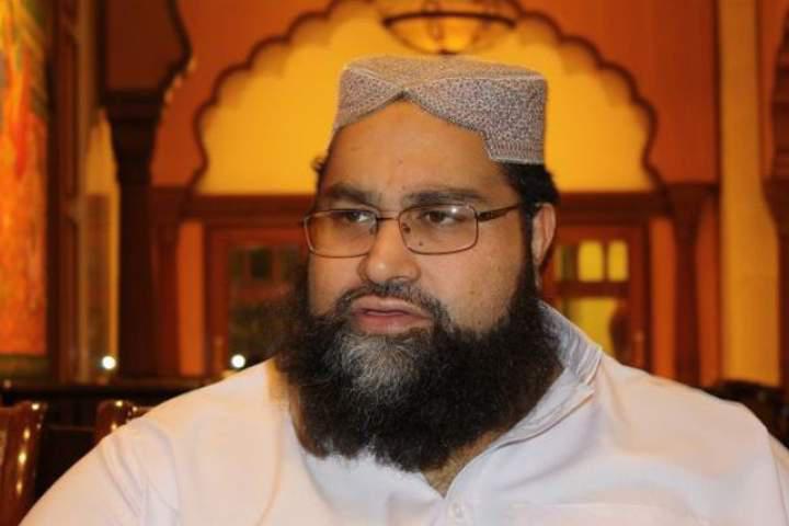 مولوی طاهر اشرفی - افشاگری تکان دهنده از فساد مالی مولوی مشهور پاکستانی!