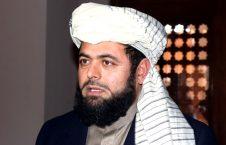 مولوی عبدالحکیم منیب 226x145 - مولوی عبدالحکیم منیب: توجه حکومت به مساجد چشمگیر است