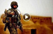 ویدیو اطلاع سرکوب دشمنان کوماندوها 226x145 - ویدیو/ نقش اطلاع رسانی مردم در سرکوب دشمنان توسط کوماندوها