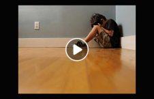 ویدیو بدرفتاری معلم طفل مریض. 226x145 - ویدیو/ بدرفتاری معلم با طفل مریض