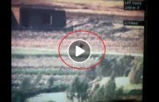 ویدیو عملیات ماین طالبان ناکام 226x145 - ویدیو/ عملیات ماین شانی طالبان ناکام ماند