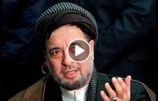 ویدیو فکاهی محقق نشست انتخاباتی 226x145 - ویدیو/ فکاهی گفتن محقق در نشست انتخاباتی