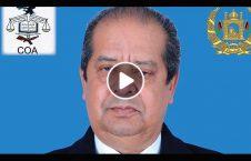 ویدیو قول حکیم تورسن مردم افغانستان 226x145 - ویدیو/ قول حکیم تورسن به مردم افغانستان