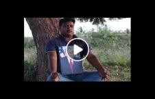 ویدیو مرد ترمپ پرستش 226x145 - ویدیو/ مردی که ترمپ را می پرستد!