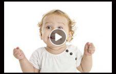 ویدیو کودک عاشق فوتبال 226x145 - ویدیو/ کودکی که عاشق فوتبال است!
