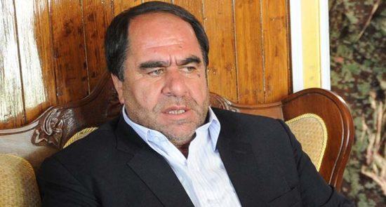 کرام الدین کریم
