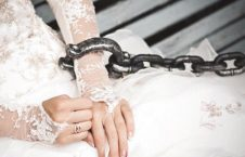 ازدواج اجباری 226x145 - از ازدواج اجباری یک دختر ۱۱ ساله با یک مرد ۳۴ ساله جلوگیری شد