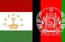 افغانستان تاجکستان 226x145 - دست نیاز سفیر افغانستان به سوی تاجکستان