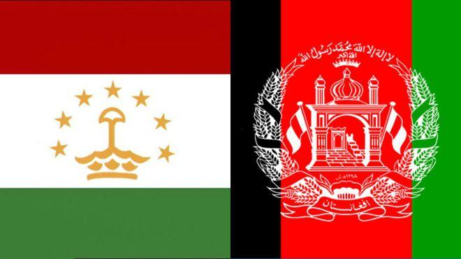 افغانستان تاجکستان - دست نیاز سفیر افغانستان به سوی تاجکستان