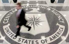 امریکا 226x145 - نیروهای استخباراتی امریکا در افغانستان می مانند