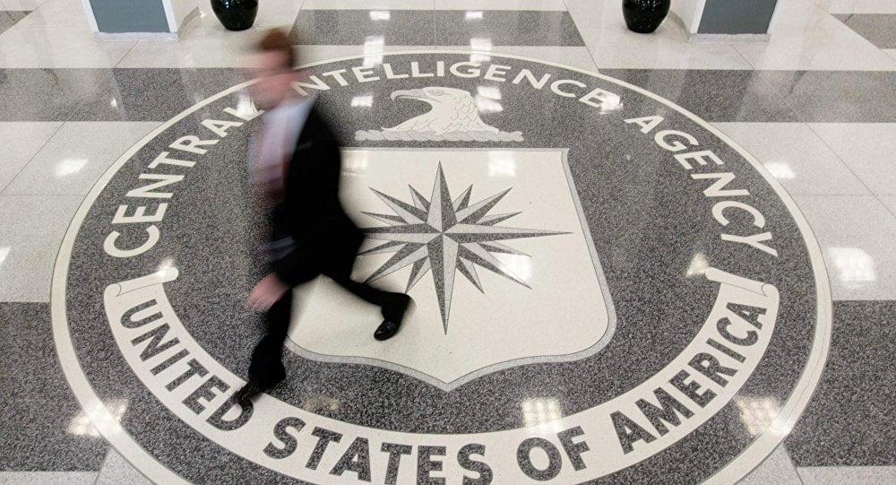 امریکا - نیروهای استخباراتی امریکا در افغانستان می مانند
