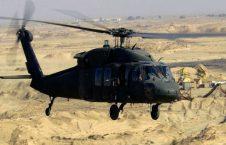 بلک هاک 226x145 - تجهیز اردوی ملی به چرخبالهای نظامی بلک هاک