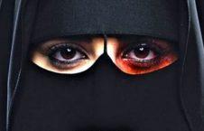 خشونت 226x145 - فرار هند البلوکی از جهنم دوبی