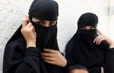 داعش 226x145 - حضور مشکوک دهها خانواده داعشی در ولسوالی کوهستانات ولایت سرپل