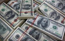 دالر 226x145 - مساعدت مالی بانک توسعه آسیایی با افغانستان