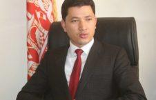 ذبیح الله سادات 226x145 - کمیسیون انتخابات، ادعای حمله به سرور مرکزی را تکذیب کرد