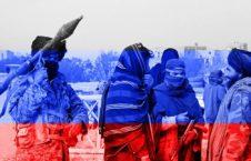 روسیه طالبان 226x145 - اعلامیه سفارت روسیه در پیوند به نشست صلح مسکو