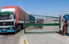 صادرات پاکستان 226x145 - کاهش چشمگیر میزان صادرات پاکستان به افغانستان