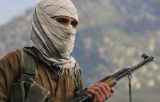 طالبان 226x145 - کشته شدن سه قوماندان کلیدی طالبان در ولایت بلخ