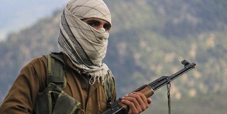 طالبان - اعلامیه هشدار آمیز طالبان در پیوند به اشتراک مردم در همایشهای انتخاباتی