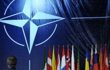 ناتو 226x145 - افغانستان؛ موضوعی داغ برای بحث در نشست کشورهای عضو ناتو