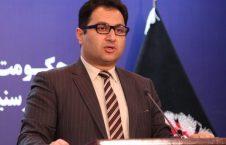 هارون چخانسوری 226x145 - گزینش کمیشنران کمیسیونهای انتخاباتی به تاخیر افتاد