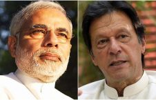 هند پاکستان 1 226x145 - اعلامیه پاکستان در پیوند به اقدامات اخیر حکومت هند
