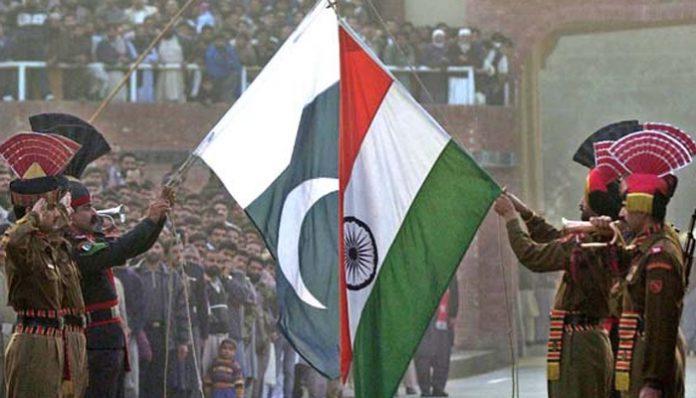 هند پاکستان - واکنش هند به ادعای جدید پاکستان