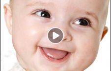 ویدیو تقلید پدر 226x145 - ویدیو/ تقلید از پدر