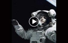 ویدیو زنده گی جالب فضانوردان 226x145 - ویدیو/ زنده گی جالب فضانوردان