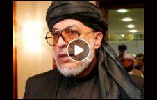 ویدیو ستانکزی دولت غیر قانونی 226x145 - ویدیو/ ستانکزی: دولت یک دولت غیر قانونی است!