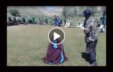 ویدیو شاعر جوان سیاست تضرع طالبان 226x145 - ویدیو/ واکنش یک شاعر جوان به سیاست تضرع در برابر طالبان
