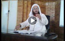ویدیو مسوول جلب جذب داعش کابل 226x145 - ویدیو/ سخنان جالب مسوول جلب و جذب داعش در کابل
