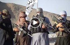 ویدیو وقتی طالبان وطن دوست 226x145 - ویدیو/ وقتی طالبان وطن دوست می شوند!