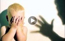 ویدیو کودک آزاری ایتالیا 226x145 - ویدیو/ کودک آزاری در ایتالیا